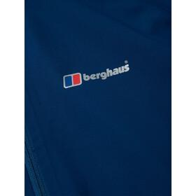 Berghaus Paclite 2.0 Chaqueta Hombre, deep water